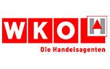 WKO Wirtschaftskammer Österreich